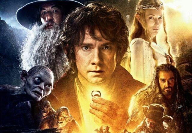 Archivo:Hobbit.jpg