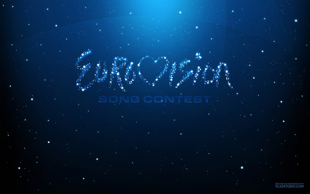 Archivo:Wikia-Visualization-Add-1,eseurovisionsongconstest.png