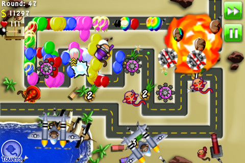 Archivo:Wikia-Visualization-Add-7,esbloons.png