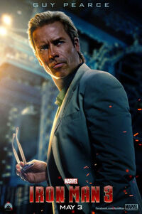 Guy Pearce Iron Man 3.jpg