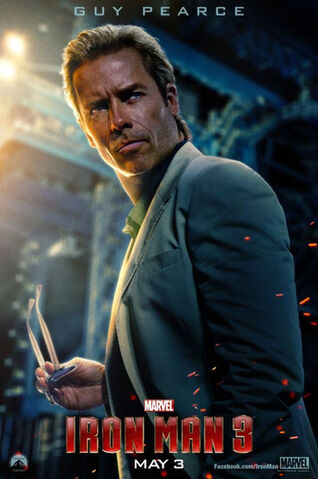 Archivo:Guy Pearce Iron Man 3.jpg