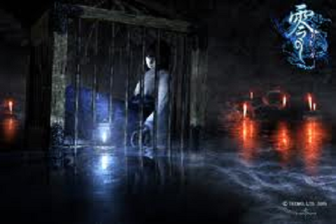 Archivo:Wikia-Visualization-Add-7,esfatalframe276.png