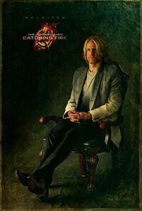 Haymitch En llamas.jpg
