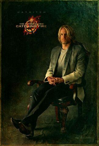 Archivo:Haymitch En llamas.jpg