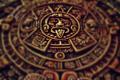 Miniatura de la versión de 04:56 3 jun 2014