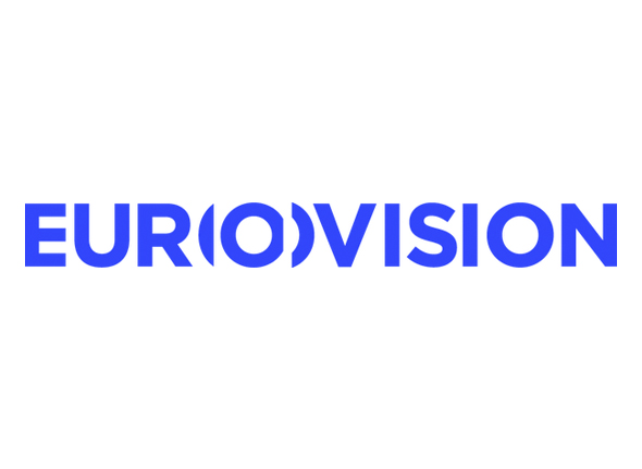 Archivo:Wikia-Visualization-Add-2,eseurovisionsongconstest.png