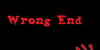 Corpse Party: Interception/Endings and Walkthrough