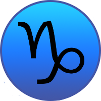 File:Zodiac Capricorn.png