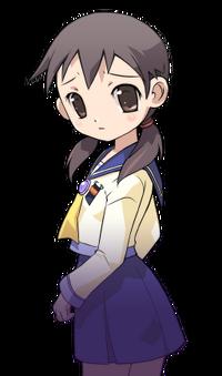 Ayumi-CPBC
