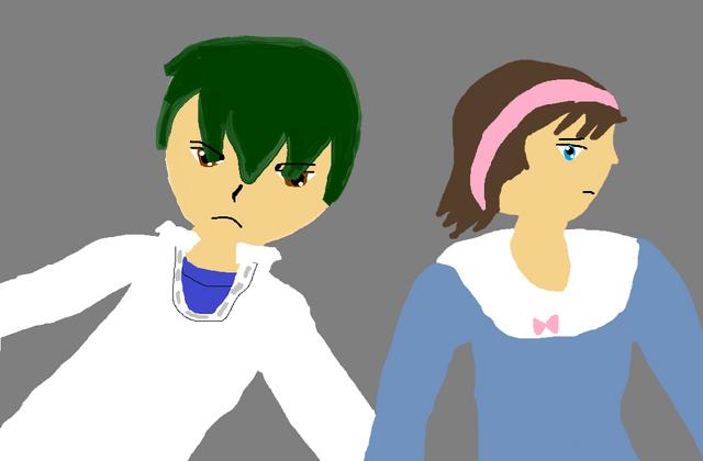 File:CP Satoshi & Yuka.png