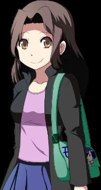 File:KymoKobayashi Portrait.png