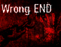 Thumbnail for version as of 18:00, June 2, 2014