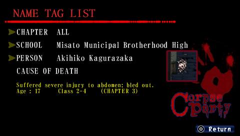 File:Akihiko Kagurazaka.png