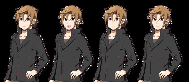 File:Tsukasa Emotions D2.png