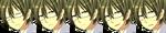 Kyosuke's Emotions