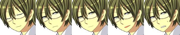 File:Kyosuke's Emotions.png
