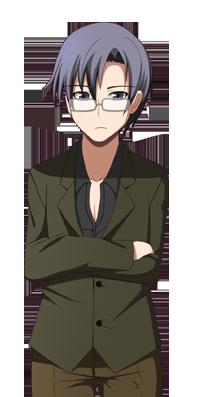 File:Sakutaro Profile D2.png