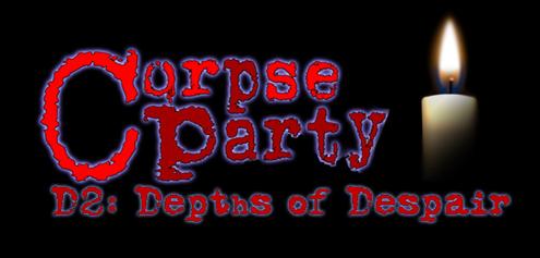 File:CPD2 logo.PNG