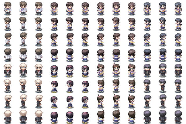 File:@Sprites Canon 01.png