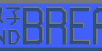 Seiko MindBreak! (Nebulous 8bit Style)