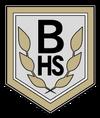 Byakudan-Badge
