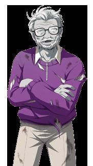 Lucio b1
