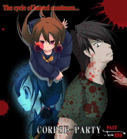 File:Corpsepartyifpastend.png