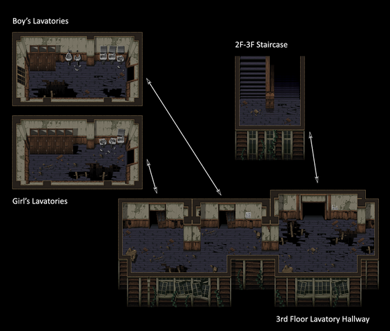 File:CPBC MAP Chapter 1 3rd Floor.png