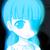 KannoYuki