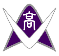 File:Schoolbadge misato.png