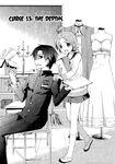 BC-manga-Morishige-Mayu-ch13