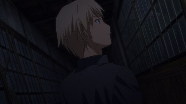 File:Corpse-party-tortured-souls-ova-pre-release-seventhstyle-017.jpg