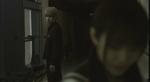 Yoshiki and Ayumina