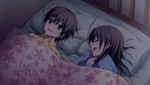 BoS-sleepover
