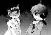 BC-manga-Tokiko-Yuki