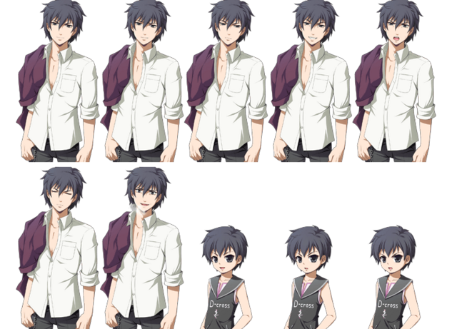 File:Yuuya's Emotions.png