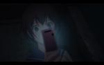 Naomi-Phone2