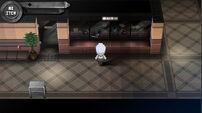 Dead Patient screenshot 4