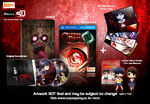 Corpse Party Bundle