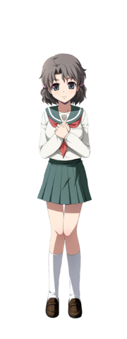 File:MitsukiFull.png