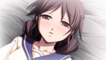 CP-Seiko-dream