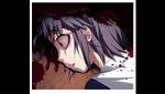 BoS-Yuka-death