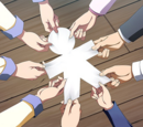 Corpseparty Wiki