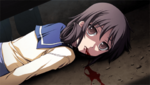 Seiko-corpse3