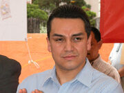 Felipe enriquez 20