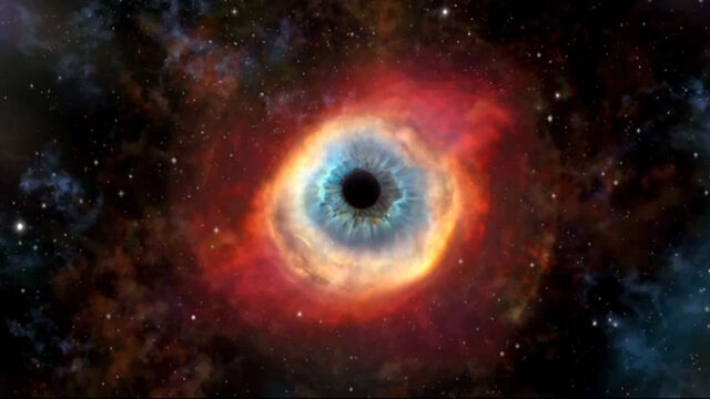 File:Cosmos eye wallpaper.jpg