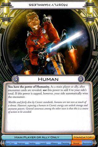 File:Human (FFG).jpg