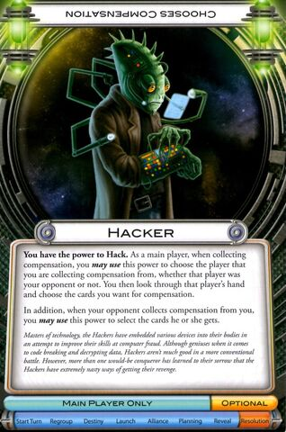 File:Hacker (FFG).jpg