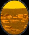 Martian (CEO).png