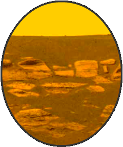 File:Martian (CEO).png